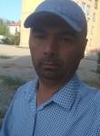 Dilovar, 35  , Dushanbe