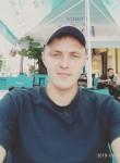 Roman, 29  , Malynivka