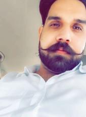 raman  , 29, India, New Delhi