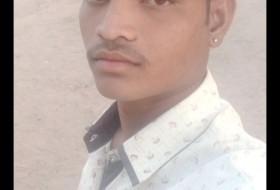 Dhramendramavadi, 21 - Just Me