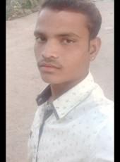 Dhramendramavadi, 21, India, Ahmedabad