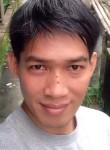 Nikon, 37  , Betong