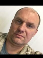 Ivan, 49, Russia, Sofrino