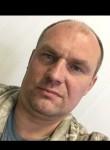 Ivan, 49, Sofrino