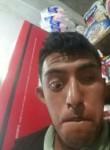 Alejandro, 29  , Atlautla