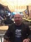 Gennadiy, 38  , Fryazino