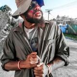 Kenny, 20  , Goroka