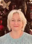 Vera, 61, Voronezh