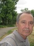 Igor, 66, Kiev