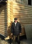 Furik, 47  , Andijon