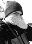 Eduard, 21  , Penza