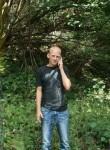 Vadim, 33  , Chudniv