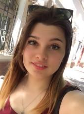 Karine, 23, Ukraine, Bilgorod-Dnistrovskiy