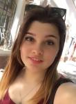 Фото девушки Карине из города Білгород-Дністровський возраст 20 года. Девушка Карине Білгород-Дністровськийфото