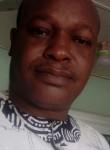 Sewanou, 39, Niamey