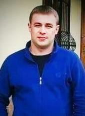 Miron, 39, Ukraine, Uzhhorod
