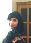 Nataliya, 33, Kryvyi Rih