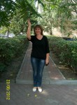 Elena, 57  , Barnaul