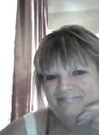Larisa, 64  , Bender