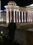 KAYA, 33  , Ankara