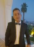Alfredo, 35  , Figline Valdarno