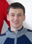 stanhoteev