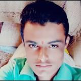 Vaibhav Shinde , 18  , Ambajogai