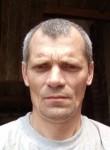 Vlad Shevchenko, 40  , Leninsk