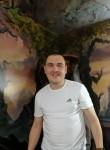 Aleksey, 39  , Vladivostok