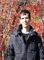 Ivan, 41, Russia, Barnaul