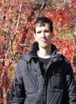 Ivan, 41, Barnaul