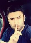 Baxti, 27, Tashkent