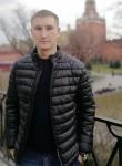 Artem, 28  , Khimki