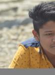 akashjain, 21  , Bhanpuri