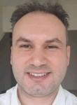 Fatih, 35  , Strasswalchen