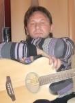 Valeriy, 48, Seversk