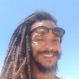 Ismel, 39  , Las Tunas
