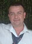 Ruslan, 49  , Gomel