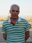 Aleksandr, 57  , Samara