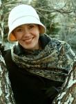 Galina , 52, Chelyabinsk