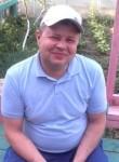 Sergey Polyantsev, 48  , Krasnokamsk