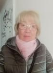Rima, 65  , Ulm