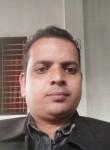 Shahedul Islam, 32  , Rangpur