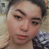 Kim, 23  , Masantol