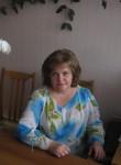 svetlana, 55  , Smilavichy