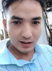 Boyxx, 29, Vietnam, My Tho