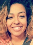 gabielle brown, 33  , Lockport (State of Illinois)