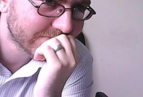 Aleksey, 36 - Just Me