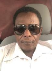 ابو السر, 51, Saudi Arabia, Jeddah