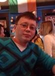 Kamil, 30, Orsk